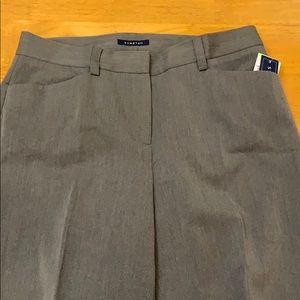 Jones New York Pants - Jones New York Gray pants